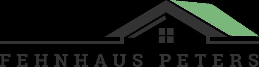 Fehnhaus Peters