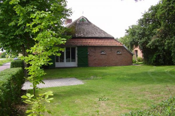 fehnhaus-garten-ß1