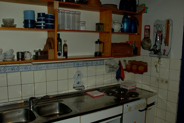 fehnhaus-innen-08